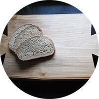 Broodplank kopen