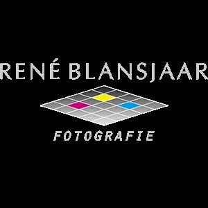 René Blansjaar, fotostudio