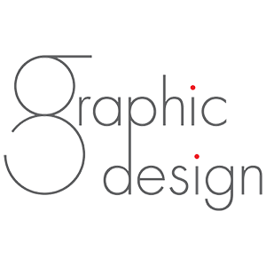 grades-graphic design